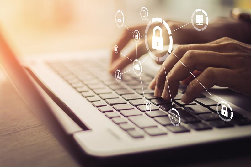 SSL Security für unsere Seite