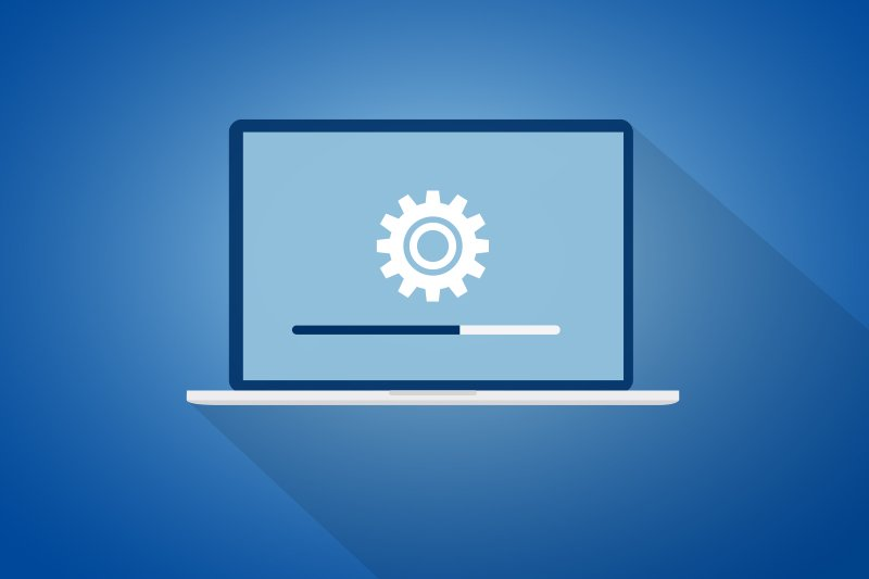 Office 365 Upgrade verhindern