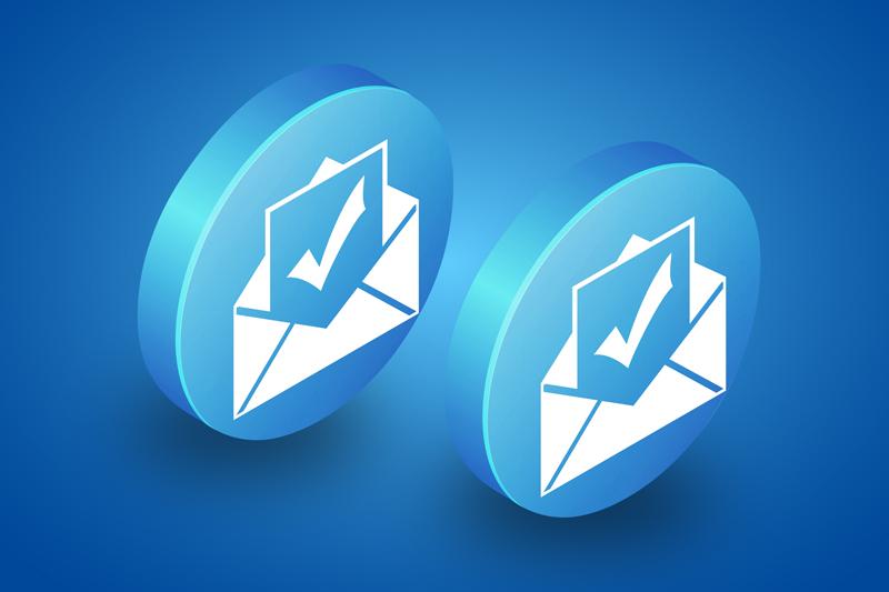Klick-Tipp Divi Plugin erleichtert Double-Optin-Formulare in WordPress
