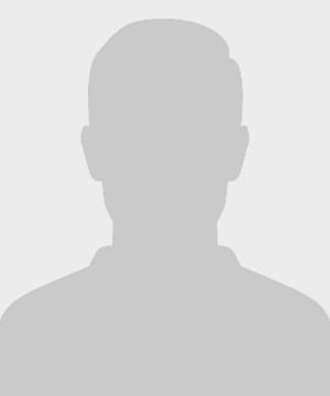 avatar-waennlich